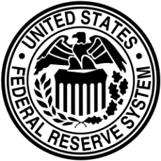 480px-Seal_of_the_United_States_Federal_Reserve_System.svg.png