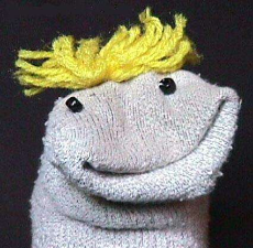 its okay mister sock believes you.jpg