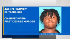 Jalen-Harvey-1024x576.jpeg