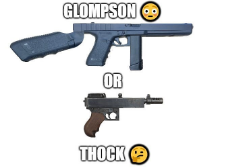 0 glompson and thock.png