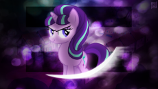 starlight_glimmer__wotw__1__by_portalart-d92p2us.png