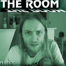 dall the room 1 (1).png