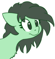 Curious_Anonfilly.png