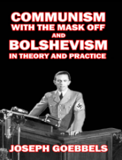 Communism with the Mask Off and Bolshevism in Theory and Practice.png