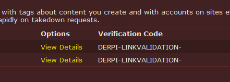 ponerpics derpi validation code.png