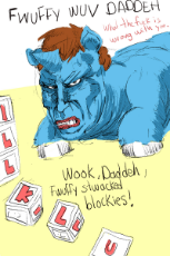 45155 - angry artist_heyidiot blockies love safe weirbox.jpg