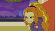 Adagio_Dazzle_gritting_her_teeth_EG2.png