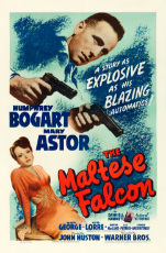 The_Maltese_Falcon_(1941_film_poster).jpg