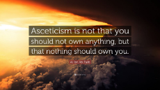 Asceticism-is-not-that-you-should-not-own.jpg