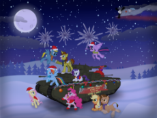 happy_new_year_my_little_ponies.png