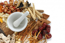 traditional-chinese-medicine-herbs-mortar-e1444678087962.jpg