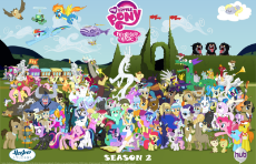 season_2_cast_poster_vector_by_mlp_vector_collabs-d5rz12h.png