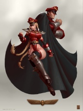 bison_cammy_by_artofty-d997gg5.jpg