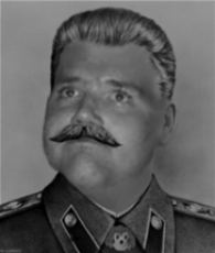 cwc stalin.png