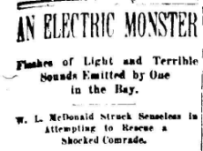 1893-electric-monster.jpg