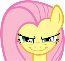 evilfluttershy.png
