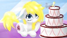 0533_OAT_Pony_cute_bed_cloud_earth_Pony_female_food_heart_cake.png