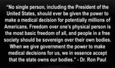 quote-ron-paul-no-single-person-should-be-given-power-make-medical-decisions-freedom-state.png