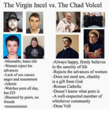 the-virgin-incel-vs-the-chad-volcel-miserable-hates-life-34727414.png