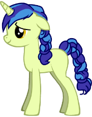 myPony resized.png