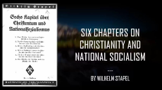 cap_Six Chapters on Christianity and National Socialism (AUDIO BOOK by The Fascifist)_00:00:24_02.jpg