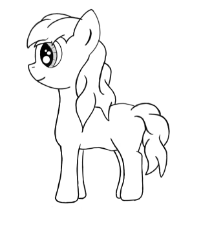 My Little Pony Creaton 13 (2).png