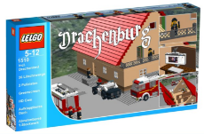 drachenlord lego.png