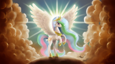95233 - Alicorn artist br0ny being_awesome celestia princess.png