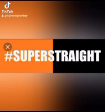 Its Great When Youre Superstraight...mp4