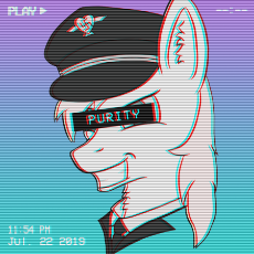 38_OAT_Update_July_2019_MLPOL_38_aryanne_fashwave_by_maximoveneficus_ddcfqsh.png