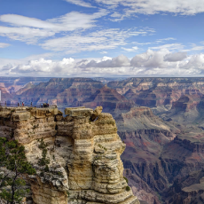 grand-canyon-south-rim-tour-bright-angel-point.jpg