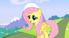 The Soothing Song of a Fluttershy AI-hAdbalENI4M.webm