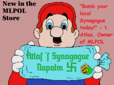 atlas_synagogue_napalm.png