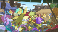 blackperch_creag_by_equestria_prevails-d81i1ct.png