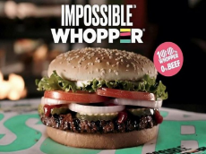 impossible-whopper-768x576.jpg