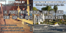 poorest-white-town-less-crime-richest-black-town-1024x512.jpg