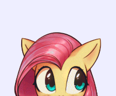 1880484__safe_artist-colon-mirroredsea_artist-colon-szafir87_applejack_fluttershy_pinkie pie_rainbow dash_rarity_twilight sparkle_animate.gif