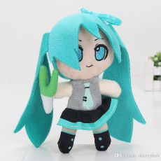japan-anime-vocaloid-hatsune-miku-smiling.jpg