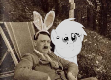 aryanne and the fuhrer.png