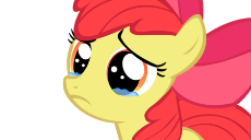 applebloom_crying__by_andreamlp-d55c8e6.png