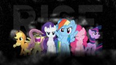 1136442-my-little-pony-friendship-is-magic.jpg