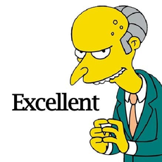 0b4fccfd6a663f63e83d9774b2decba0_excellentjpg-mr-burns-excellent-meme_438-438.jpeg