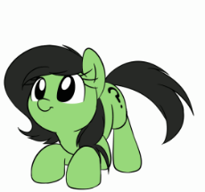 anon-pony-happy.gif