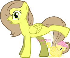 Mare Piss On Fluffy Pony.png