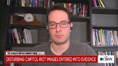 Analyzing the Capitol rioters and role of extremists-1.mp4
