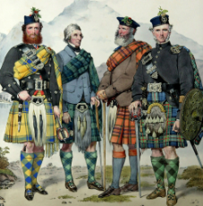me and the scots.jpg