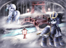 53_OAT_Update_May_2019_blizzard_by_ebonyduskcrown_dd6r014-fullview.jpg