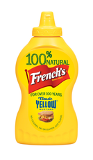 Frenchs_Mustard_-_YELLOW.png