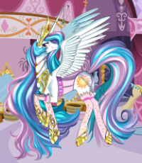 Celestia_on_the_catwalk-final.png