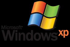 windows_xp-100154667-large.jpg